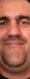 Foto del perfil de José maría cano guerrero