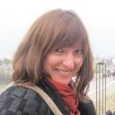 Foto del perfil de María Gálvez
