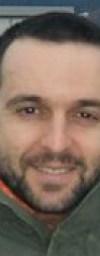 Foto del perfil de Sergio R. Lopez Alonso