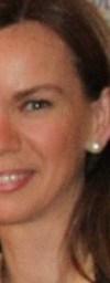 Foto del perfil de Rosana Moreno Caballero
