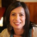 Foto del perfil de Virginia Salinas Pérez