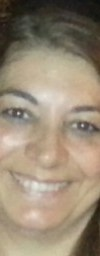 Foto del perfil de Carmen Santos Millan