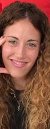 Foto del perfil de Inma