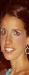 Foto del perfil de Marina Garzón Quiñones