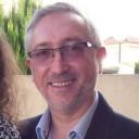 Foto del perfil de Jesús Delgado de Mendoza Núñez
