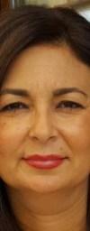 Foto del perfil de María José Morano Torrescusa