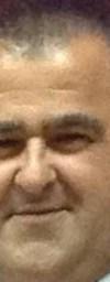 Foto del perfil de Luis Arantón Areosa