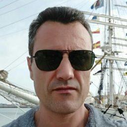 Foto del perfil de Maximiano