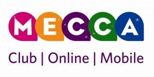 mecca-bingo-logo