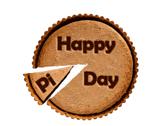 Image result for pi day