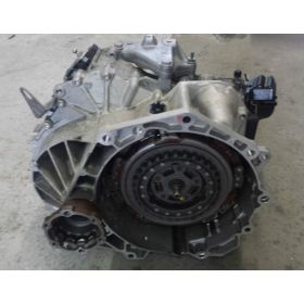 Boite De Vitesse Audi A3 boite de vitesse audi a3 youtube bruit support moteur a3 8p youtube
