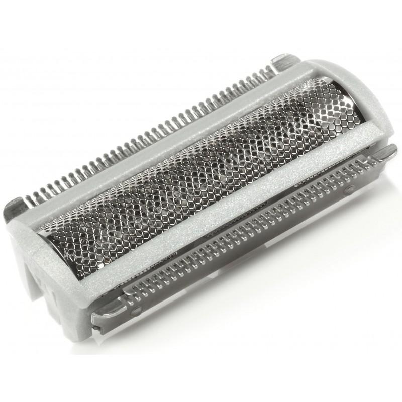 tete de rasoir tondeuse click et style philips s728 pieces online