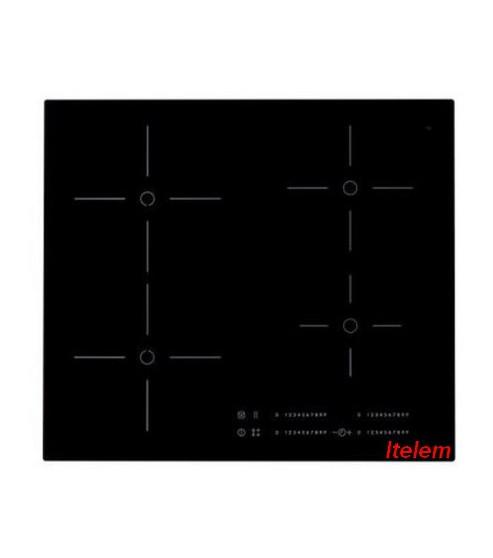 Dessus Verre Vitroceramique Plaque De Cuisson Ikea 140021169010