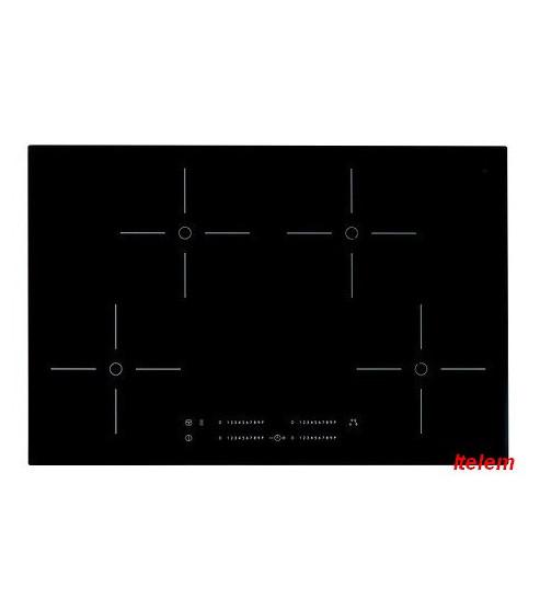 Dessus Verre Vitroceramique Plaque De Cuisson Ikea Electrolux 5618163116