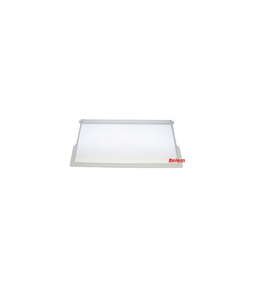 clayette verre refrigerateur whirlpool