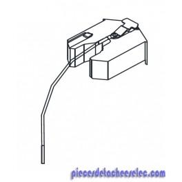 module d allumage avec fil de connexion pour parasol chauffant sun force campingaz parasol chauffant campingaz pieces detachees elec
