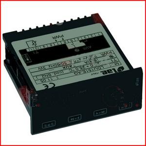 Thermostat Lectronique LAE LDU151E