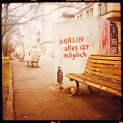 berlin, möglich, print, fotokunst, kaufen, streetart