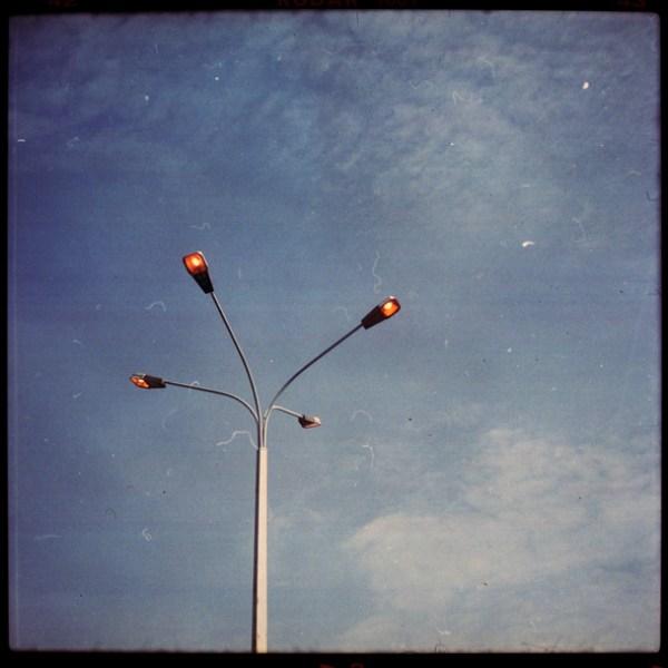 weißensee, citylight, c-print, berlin - Pieces of Berlin - Collection - Blog