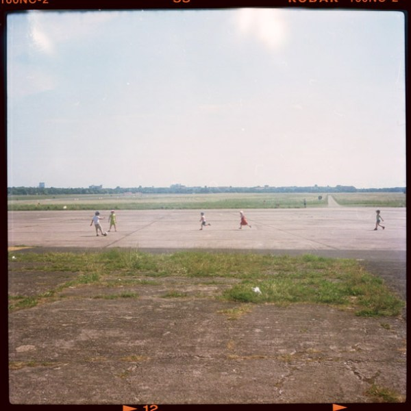 tempelhof, special, c-print, bilder, berlin - Pieces of Berlin - Collection - Blog