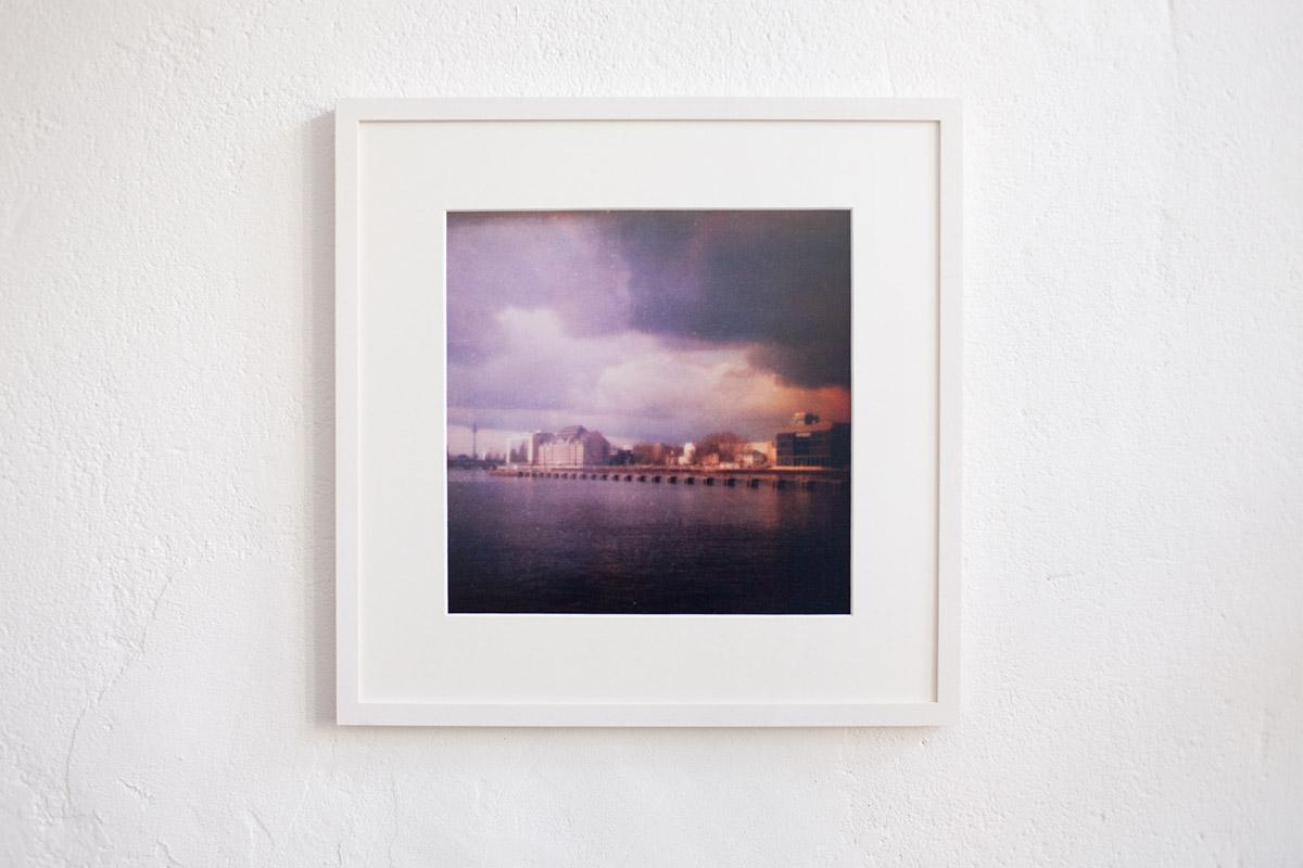 vermeer_framed