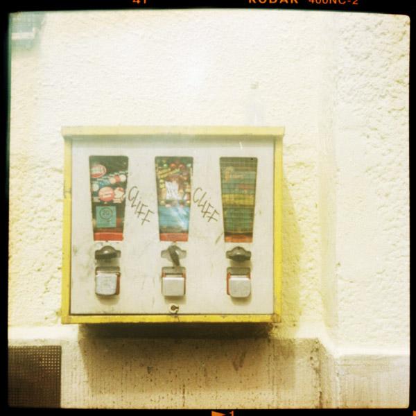 kaugummiautomat_online