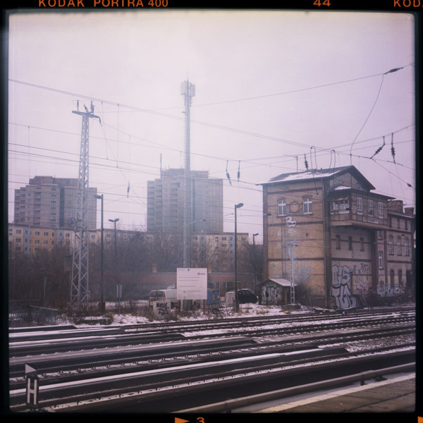 greifwalder_ringbahn