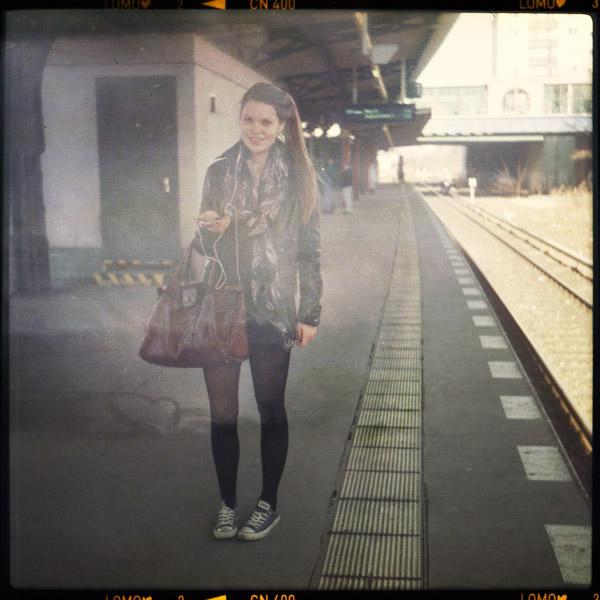 special, schülerIn, ringbahn, portrait, halensee, charlottenburg, berlin, 18 - Pieces of Berlin - Collection - Blog
