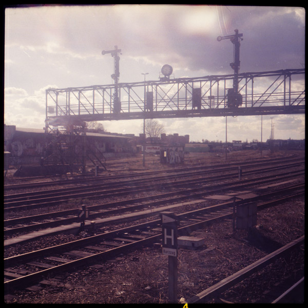 special, ringbahn, print, ende, berlin - Pieces of Berlin - Collection - Blog
