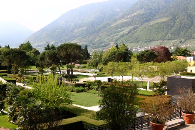 Hotel-Review-Hotel-Therme-Meran-10