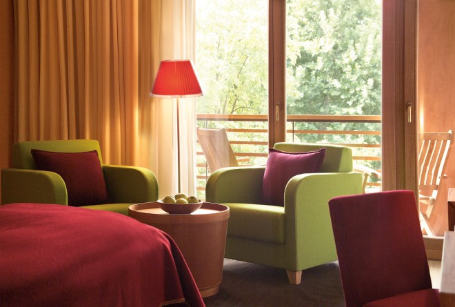 Hotel-Review-Hotel-Therme-Meran-6