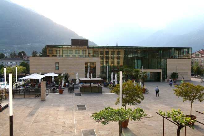 Hotel-Review-Hotel-Therme-Meran-9