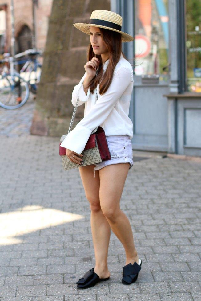 Urban Style, Urban Look, Urban Outfit, Fashionblogger Nürnberg