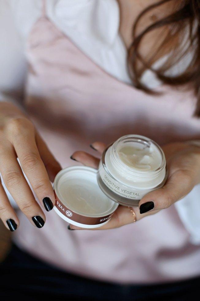 Nachhaltig Schöne Haut Und Meine Fünf Umwelttipps für den Alltag