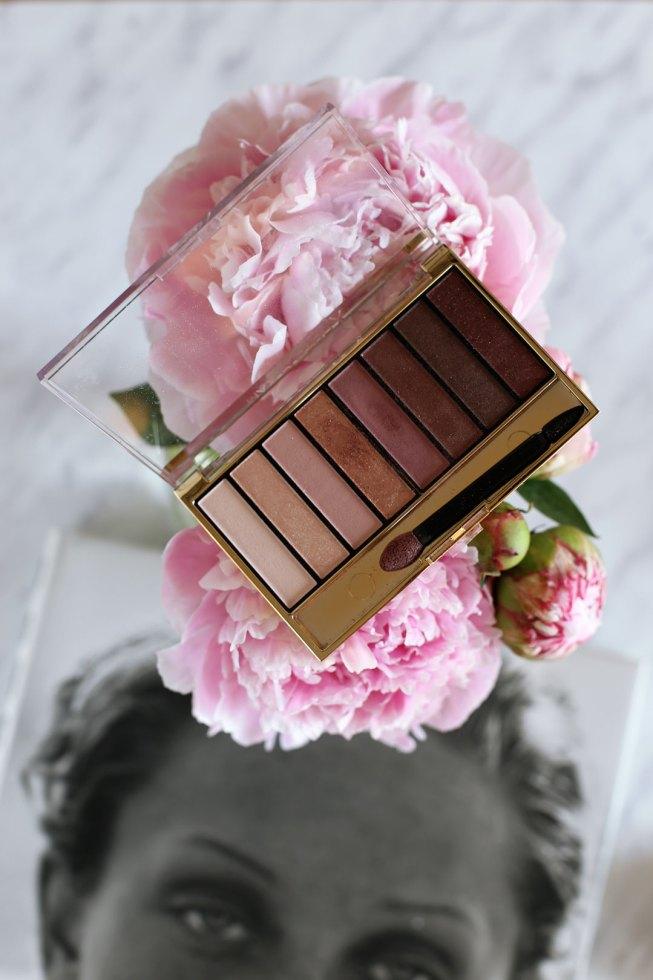 Meine Sommer Beauty Favoriten - Drogerie und High End