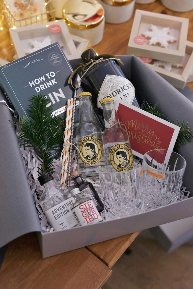 2. Advent Gewinnspiel   3 Geschenkboxen von lovlee