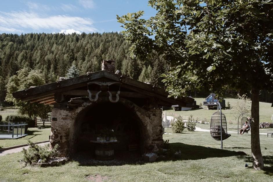 Hotel Pfösl_Südtirol_Southtyrol_Boutique Hotel_Vegetarian_Vegan_Bozen_Piecesofve_Vera Prinz_10-08_DSC_6514