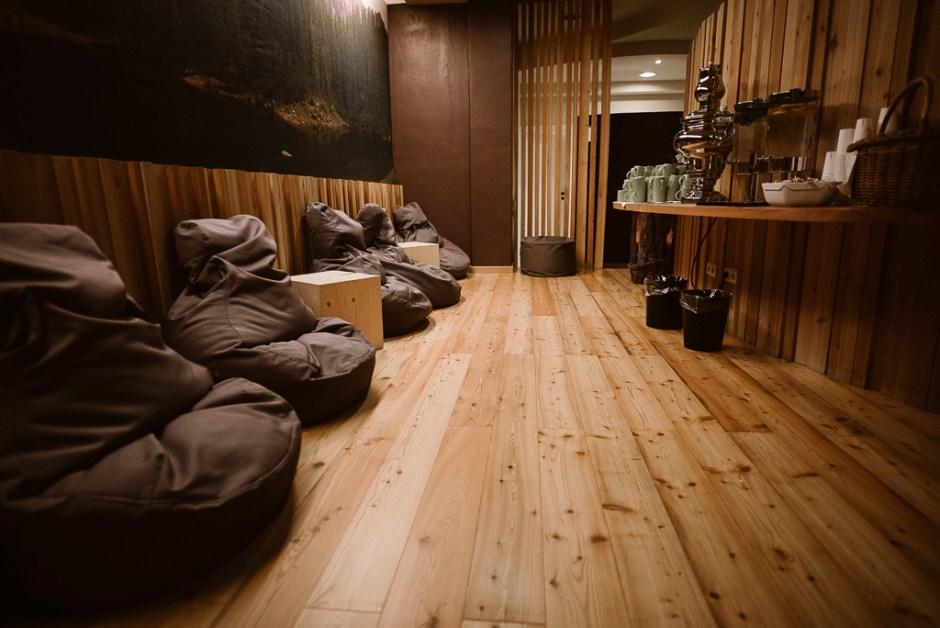 Hotel Pfösl_Südtirol_Southtyrol_Boutique Hotel_Vegetarian_Vegan_Bozen_Piecesofve_Vera Prinz_14-41_DSC_6318
