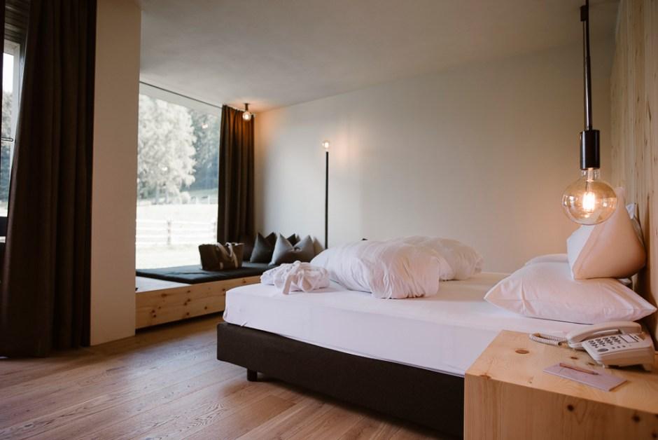 Hotel Pfösl_Südtirol_Southtyrol_Boutique Hotel_Vegetarian_Vegan_Bozen_Piecesofve_Vera Prinz_16-13_DSC_6110