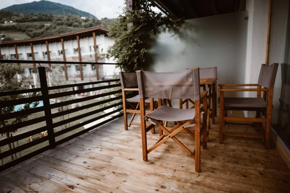 Hotel Schwarzschmied_Südtirol_Meran_Piecesofve_Travelblog_Vegan_Vegetarisch_ Vera Prinz_010