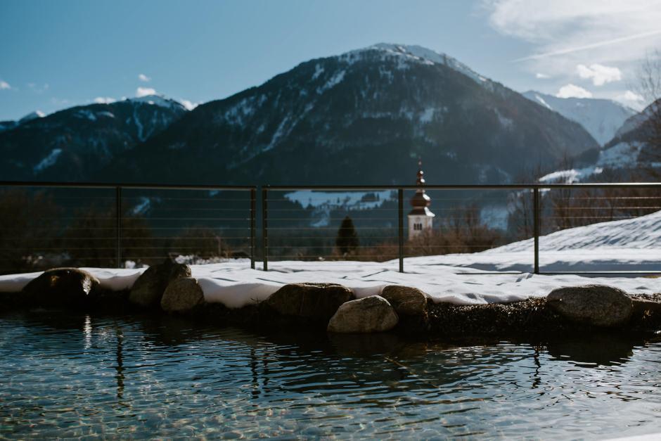 Biohotel Daberer_Kärnten_Piecesofve_Vera Prinz_Vegan Hotel Österreich_028_DSC_5094