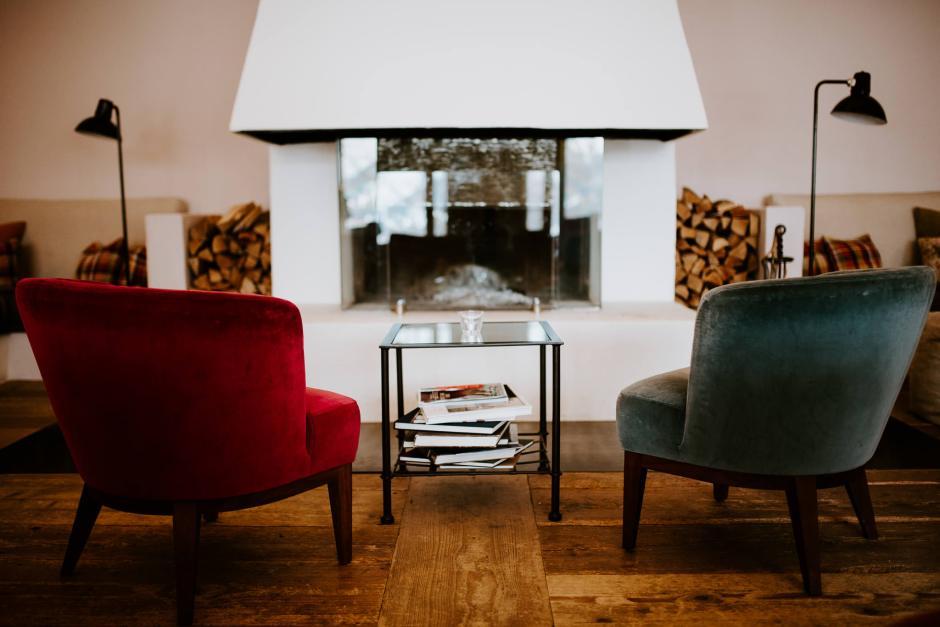 Hotel Tannerhof_Bayrischzell_Piecesofve_Vera Prinz_Vegan Hotel Österreich_015_DSC_6928