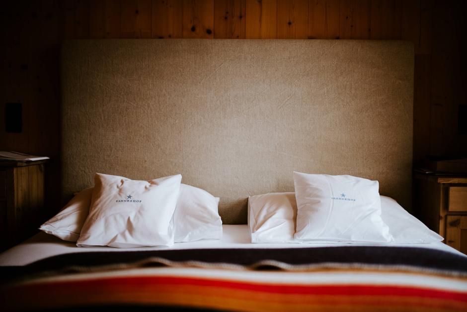 Hotel Tannerhof_Bayrischzell_Piecesofve_Vera Prinz_Vegan Hotel Österreich_042_DSC_7072