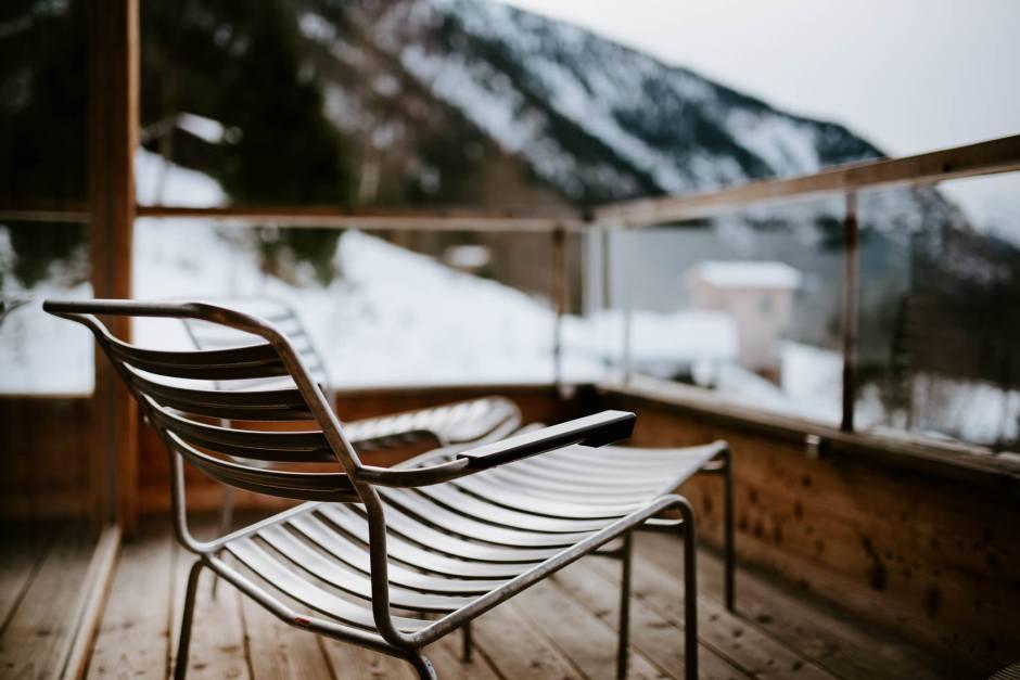 Hotel Tannerhof_Bayrischzell_Piecesofve_Vera Prinz_Vegan Hotel Österreich_043_DSC_7079