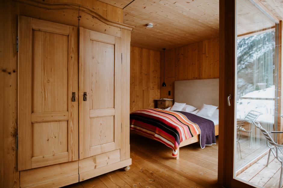 Hotel Tannerhof_Bayrischzell_Piecesofve_Vera Prinz_Vegan Hotel Österreich_047_DSC_7090