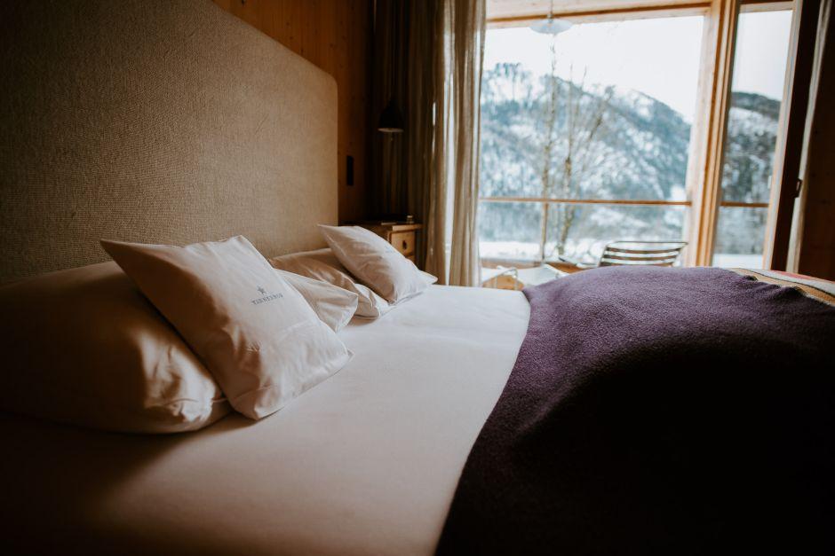 Hotel Tannerhof_Bayrischzell_Piecesofve_Vera Prinz_Vegan Hotel Österreich_048_DSC_7094
