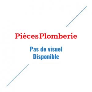 flexible pour mitigeur evier grohe longueur 1 50 metre