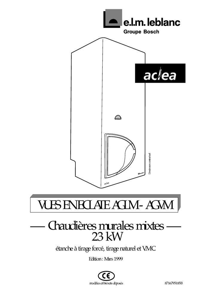 Pieces Detachees Chaudiere Elm Leblanc Acleis Aclea2 Pieces Express Pieces Detachees De Chauffage Pour Chaudieres Et Chaufferies