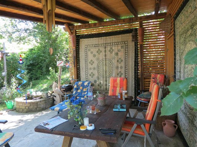 Italian Agriturismo For Sale In Italy Piedmont Piemonte
