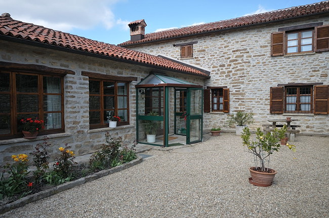 Prestigious Country House For Sale In Piedmont Italy